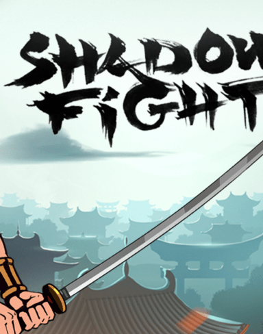 Shadow Fight 2 — v2.0.0