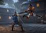 Заработок компании Nekki с игры Shadow Fight 3?
