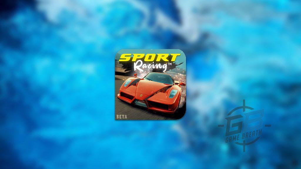 port Racing™ : Realistic Racing Simulator