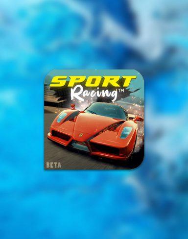 Sport Racing : Realistic Racing Simulator