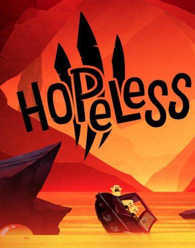 Hopeless 3