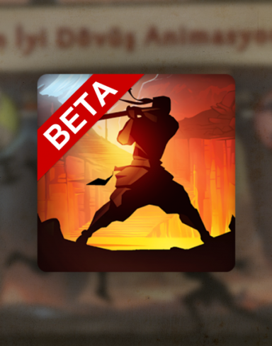 Shadow Fight 2 Beta