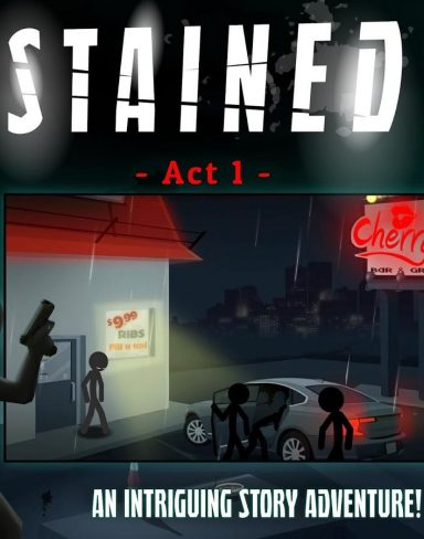 Stained Act1