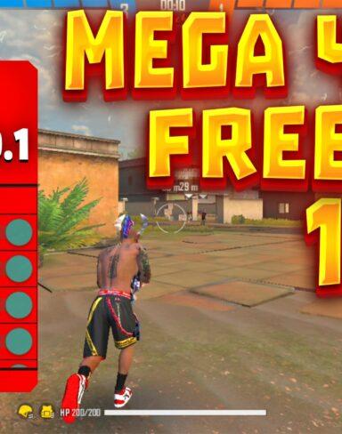 Взлом Free Fire 1.60.1 с читами на скины, бесплатное золото и алмазы и аимбот с антибаном
